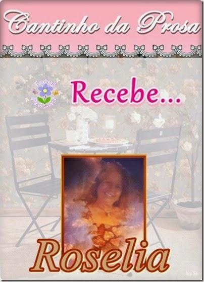 Cantinho da Prosa_Roselia