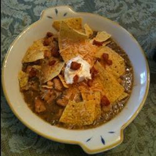 Mexican Pork Stew Meat Recipes