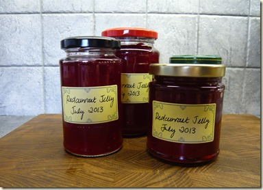 redcurrant jelly3