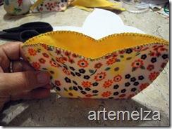 artemelza - bolsinha 4 pontas -19