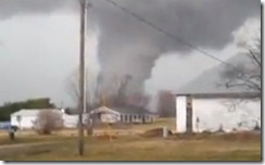 pekin-indiana-tornado-march-2nd-2012