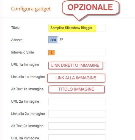 finestra-configurazione-widget