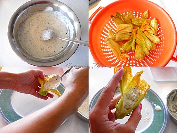 Stuffed Zucchini Blossoms.jpg