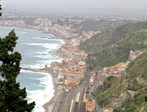 SICILIA aprilie 2-9, 2014 370