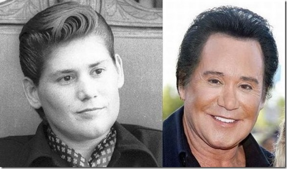 celebrities-age-time-12