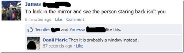 funny-facebook-updates-14