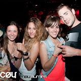 2013-07-13-senyoretes-homenots-estiu-deixebles-moscou-148