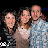 2013-05-17-skalariak-kluba-juantxo-mundo-loco-rude-band-moscou-62b