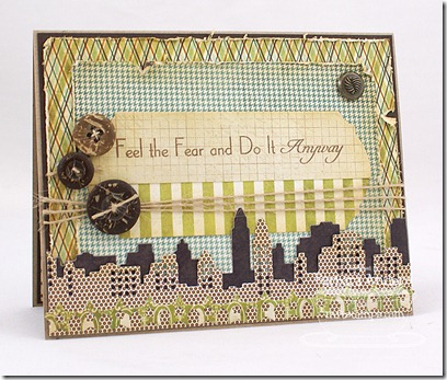 buttonsgalorebloghop_2012jul26