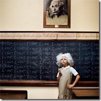 fotos de Einstein  (64)