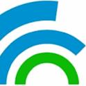 HydroLogics' Units Converter icon