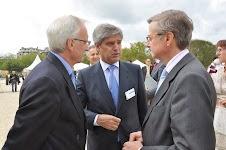 2011 09 17 VIIe Congrès Michel POURNY (793).JPG