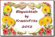 Wichteln-2012