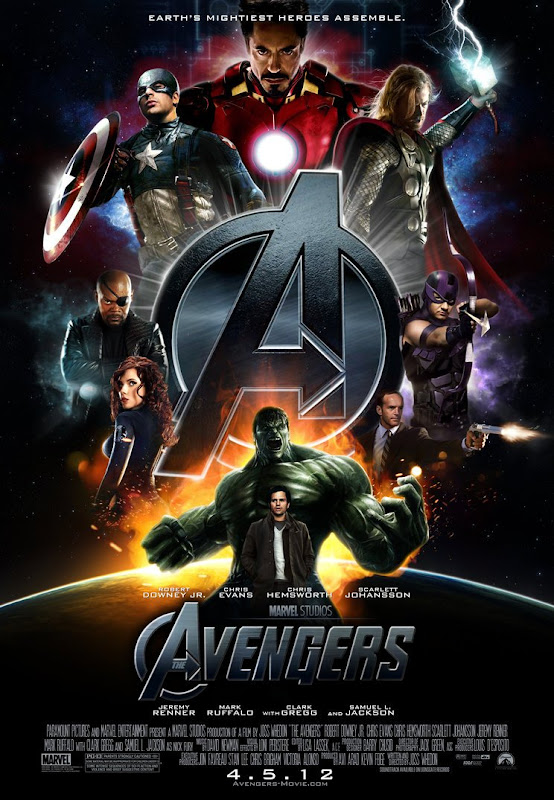 The_Avengers___Movie_Poster_by_themadbutcher.jpg