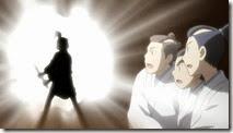 Mushibugyou - OVA1 -26