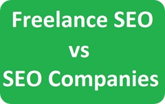 freelance-seo-vs-companies