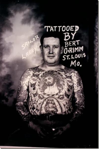 vintage-tattoos-old-2