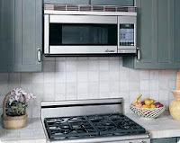 Microwave Range hood- incorrect too high.jpg