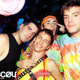 2014-07-19-carnaval-estiu-moscou-459