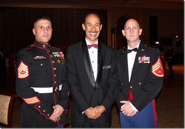 Marine  Corps Ball 2011 092-1