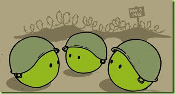 war-and-peas