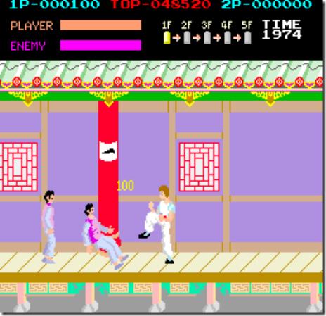 Kung_fu_master_mame