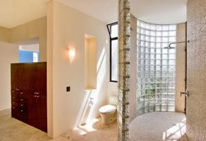 baño-muro-de-cristal