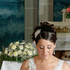 vestido-de-novia-mar-del-plata__MG_5019-2.jpg