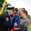 2012-09-15 msp neplachovice 434.jpg
