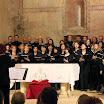 131221 concierto solidario Sotosalbos- Coralia Artis.jpg