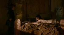 Game.of.Thrones.S02E01.HDTV.x264-ASAP.mp4_snapshot_38.47_[2012.04.01_23.47.30]