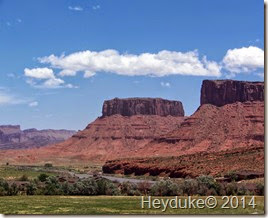 Moab Scenic Byway 128 003
