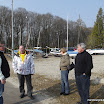 Année 2013 - Régionale - 30/03-01/04/2013 Challenge Finn Est 1 - Coupe Jeannin Automobiles par Marc Bourgneuf