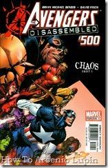 P00019 - 18 - Avengers #500