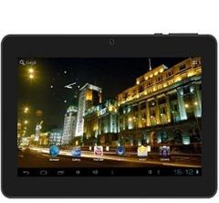 Adcom-Apad-707D-Tablet