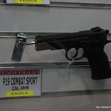 Defense and Sporting Arms Show 2012 Gun Show Philippines (94).JPG