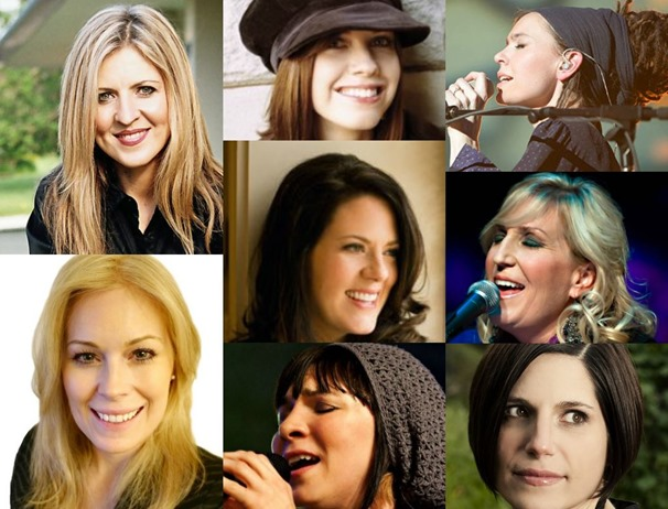 women worship leaders[5]