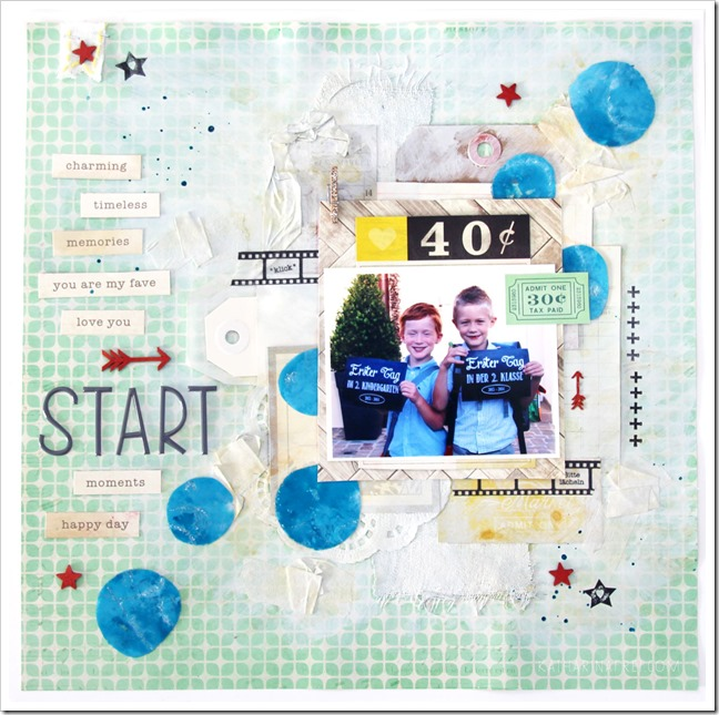 Start_ScrapbookingPage_KatharinaFrei