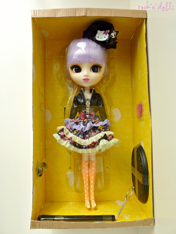 pullip tokidoki x hello kitty violetta review 04