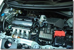 Honda-Brio-Engine-
