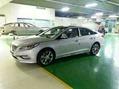 2015-Hyundai-Sonata-2