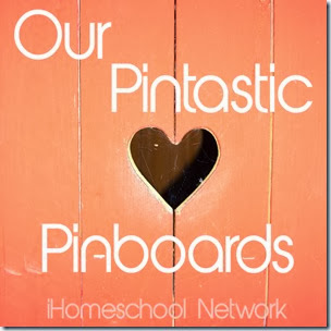pintasticpinboards