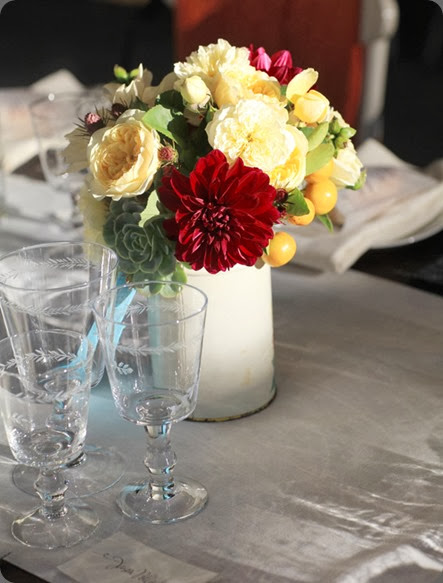wine dahlia 6a0120a5914b9b970c0162fc0bb57e970d-800wi  florali