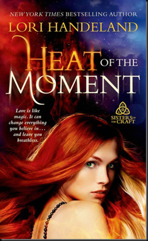 heat-of-the-moment