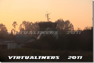 SCSN_Vuelos_Populares_Oct-Nov-2011_0137_Blog