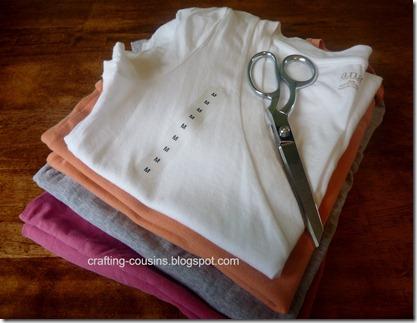 tee shirt ringlet scarf (1)
