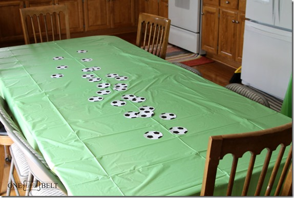 preschooler-soccer-party-decor-6