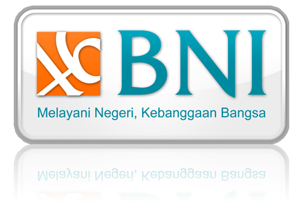 logo-BNI-Glasy-button-400px-reflection