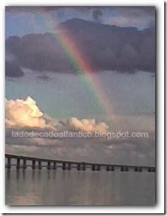 PonteVG_arcobaleno
