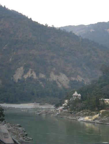 Rishikesh 2011 034
